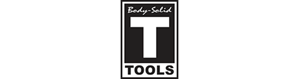 logo Body-Solid Tools